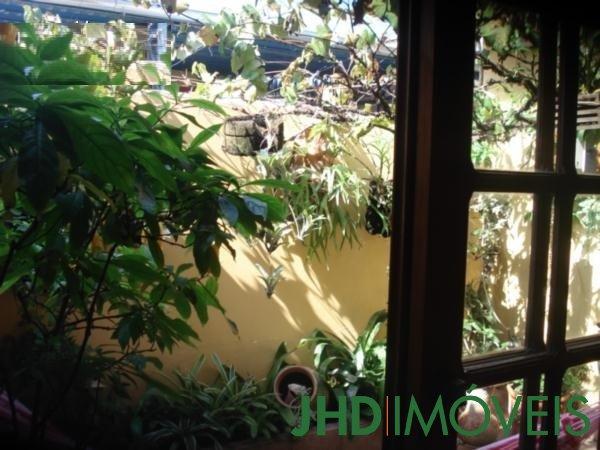 Villa Borghese - Casa 3 Dorm, Ipanema, Porto Alegre (8329) - Foto 8