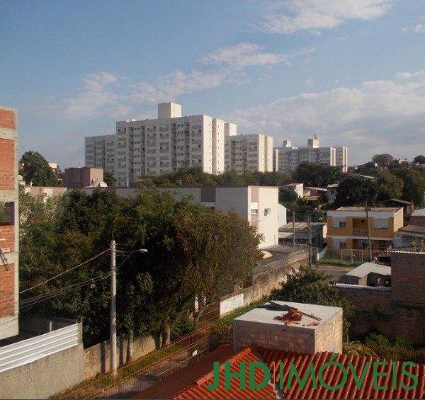 Apto 3 Dorm, Camaquã, Porto Alegre (8345) - Foto 11