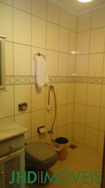 Casa 3 Dorm, Cavalhada, Porto Alegre (8350) - Foto 14