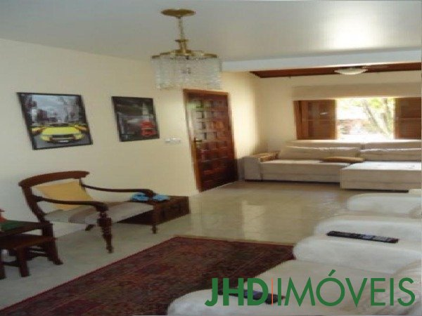 Casa 3 Dorm, Cavalhada, Porto Alegre (8350) - Foto 6