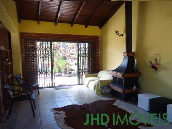 Casa 3 Dorm, Cavalhada, Porto Alegre (8350) - Foto 7