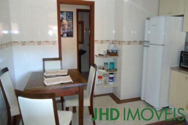 Casa 3 Dorm, Cavalhada, Porto Alegre (8350) - Foto 11