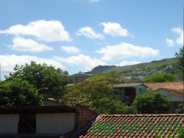 Casa 3 Dorm, Cavalhada, Porto Alegre (8350) - Foto 19