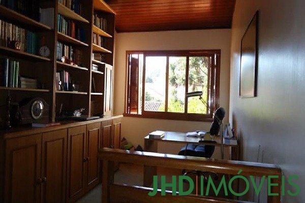 Casa 3 Dorm, Cavalhada, Porto Alegre (8350) - Foto 8