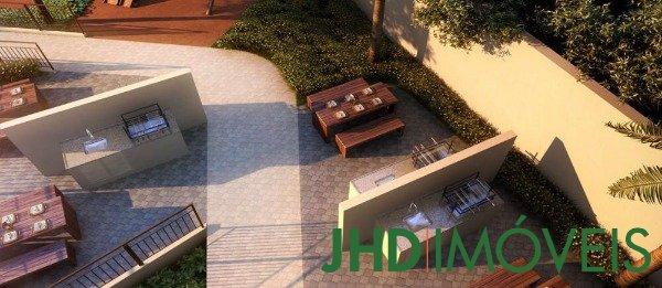 JHD Imóveis - Apto 2 Dorm, Teresópolis (8359) - Foto 10