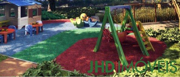 JHD Imóveis - Apto 2 Dorm, Teresópolis (8359) - Foto 6