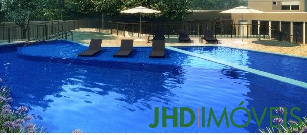 JHD Imóveis - Apto 2 Dorm, Teresópolis (8359) - Foto 12