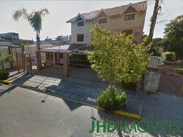 Casa 3 Dorm, Tristeza, Porto Alegre (8361)