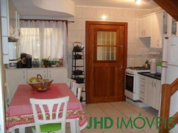 Casa 3 Dorm, Tristeza, Porto Alegre (8361) - Foto 3
