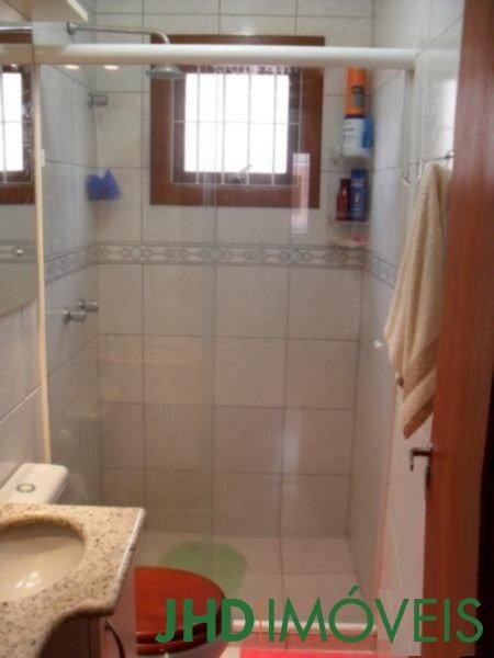 Casa 3 Dorm, Tristeza, Porto Alegre (8361) - Foto 10