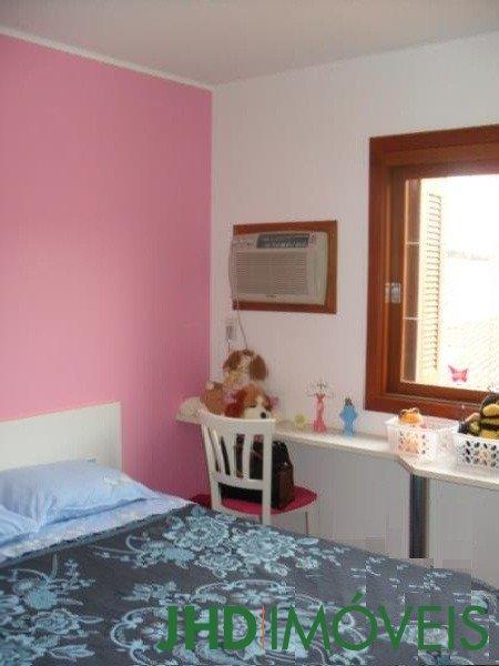 Casa 3 Dorm, Tristeza, Porto Alegre (8361) - Foto 8