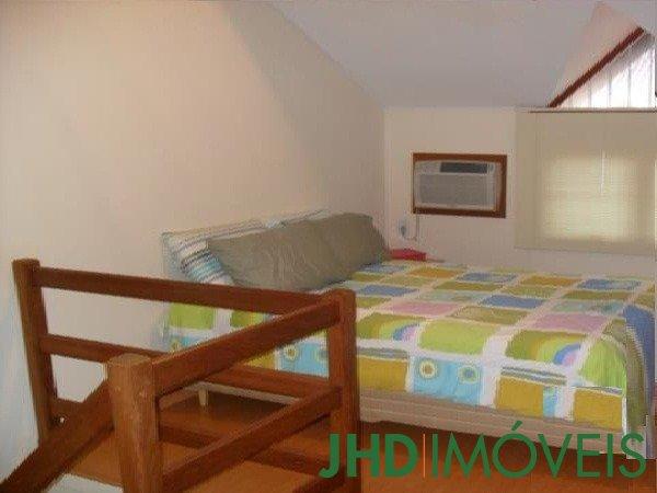 Casa 3 Dorm, Tristeza, Porto Alegre (8361) - Foto 12