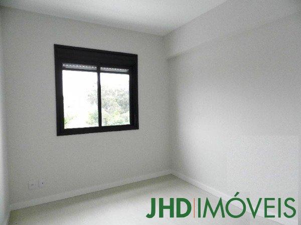 JHD Imóveis - Apto 2 Dorm, Cristal, Porto Alegre - Foto 11