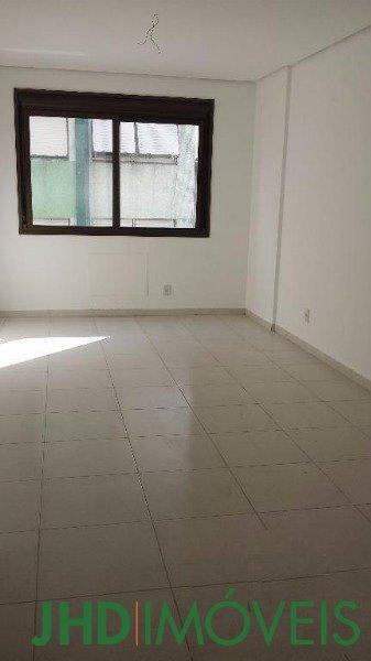 Comercial Vitorino - Apto 1 Dorm, Centro Histórico, Porto Alegre - Foto 6
