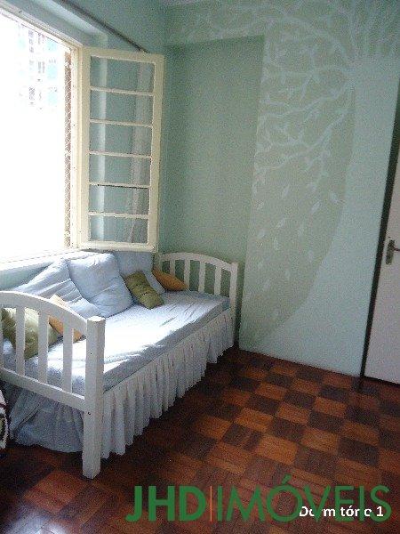 Apto 3 Dorm, Centro Histórico, Porto Alegre (8379) - Foto 6
