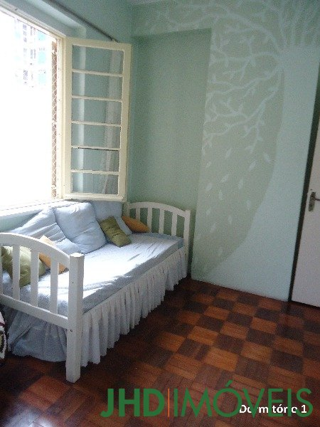 Apto 3 Dorm, Centro Histórico, Porto Alegre (8379) - Foto 7