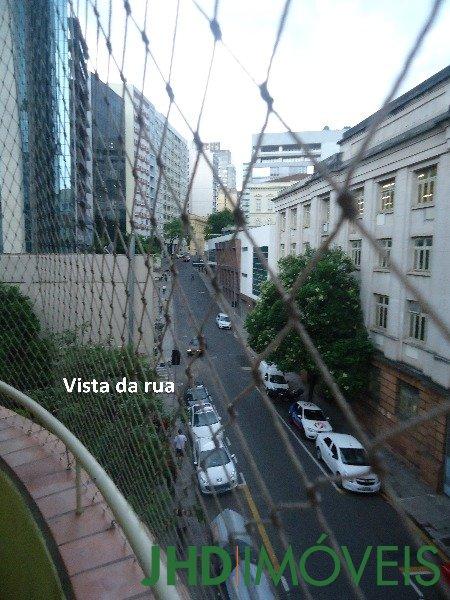 Apto 3 Dorm, Centro Histórico, Porto Alegre (8379) - Foto 11
