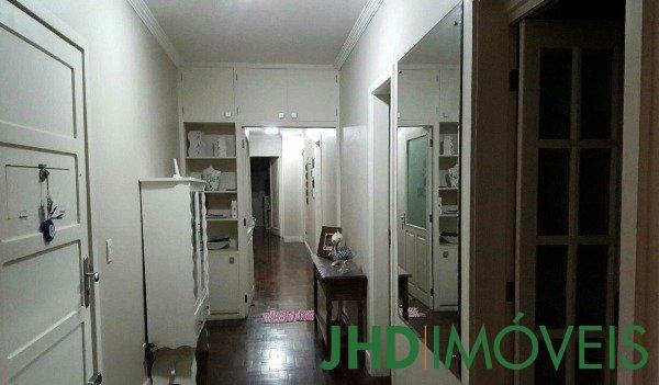 Edificio Helen - Apto 3 Dorm, Menino Deus, Porto Alegre (8380) - Foto 8