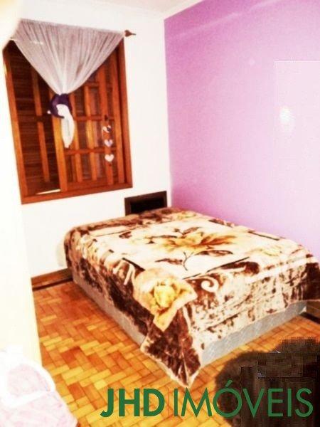 Cond. Três Lagos - Apto 2 Dorm, Centro Histórico, Porto Alegre (8388) - Foto 12