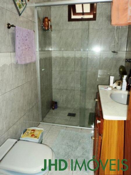 Cond. Três Lagos - Apto 2 Dorm, Centro Histórico, Porto Alegre (8388) - Foto 13