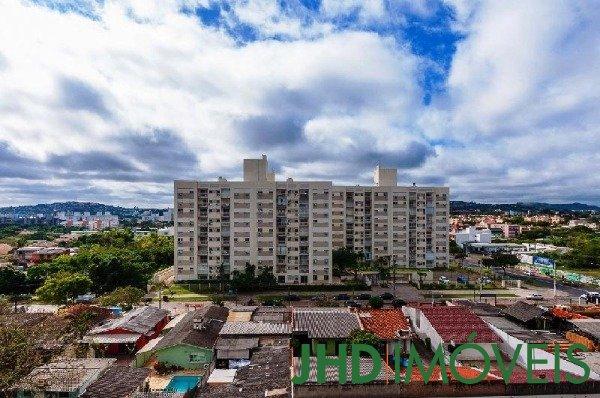 Viver Zona Sul - Apto 3 Dorm, Tristeza, Porto Alegre (8401) - Foto 3