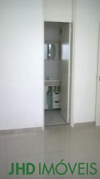 Viver Zona Sul - Apto 2 Dorm, Tristeza, Porto Alegre (8402) - Foto 14