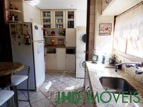 Islas de Ibiza - Cobertura 3 Dorm, Tristeza, Porto Alegre (8424) - Foto 3