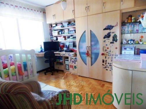 Islas de Ibiza - Cobertura 3 Dorm, Tristeza, Porto Alegre (8424) - Foto 8