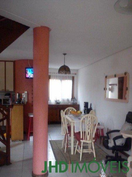 Casa 3 Dorm, Hípica, Porto Alegre (8425) - Foto 4
