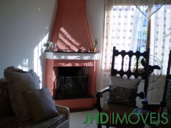 Casa 3 Dorm, Hípica, Porto Alegre (8425) - Foto 6