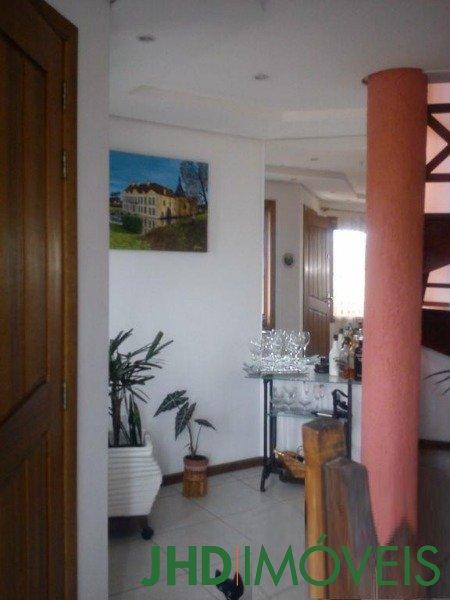 Casa 3 Dorm, Hípica, Porto Alegre (8425) - Foto 7