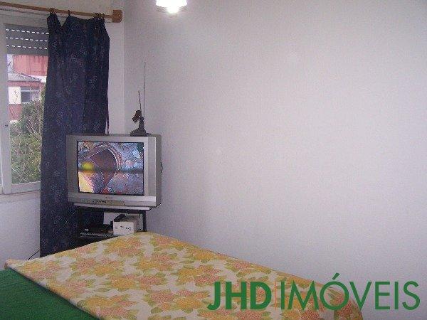 Cond. Angelo Corso - Apto 3 Dorm, Cavalhada, Porto Alegre (8428) - Foto 8