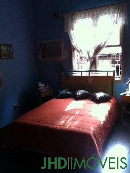 JHD Imóveis - Casa 4 Dorm, Santa Tereza (8431) - Foto 6