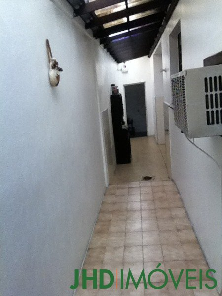 JHD Imóveis - Casa 4 Dorm, Santa Tereza (8431) - Foto 8