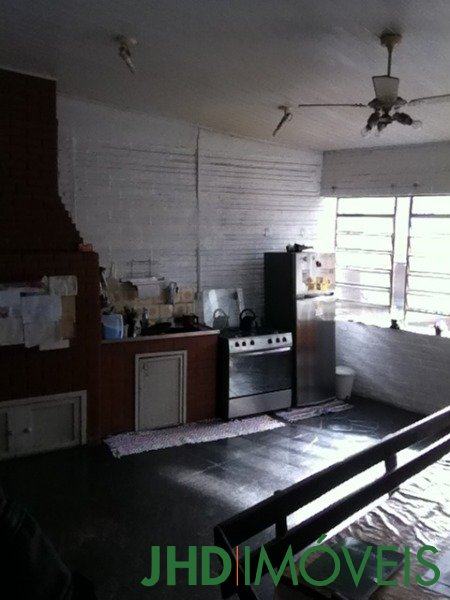 JHD Imóveis - Casa 4 Dorm, Santa Tereza (8431) - Foto 12