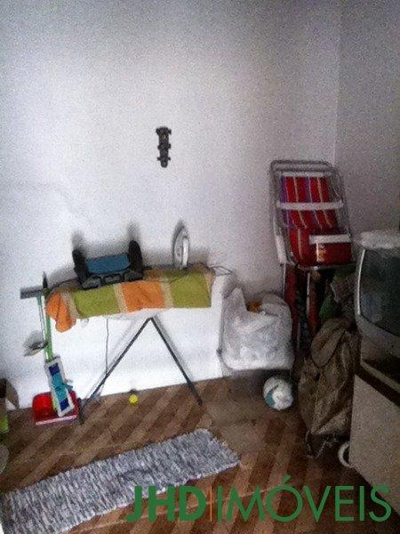 JHD Imóveis - Casa 4 Dorm, Santa Tereza (8431) - Foto 9