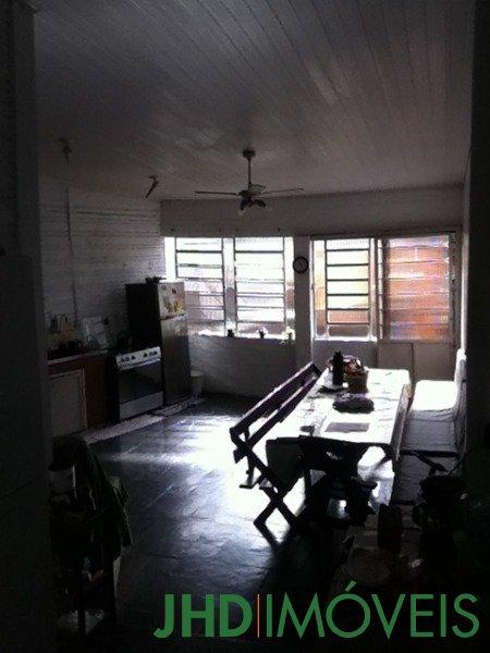JHD Imóveis - Casa 4 Dorm, Santa Tereza (8431) - Foto 11
