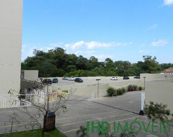 Verissimo - Apto 3 Dorm, Teresópolis, Porto Alegre (8445) - Foto 12
