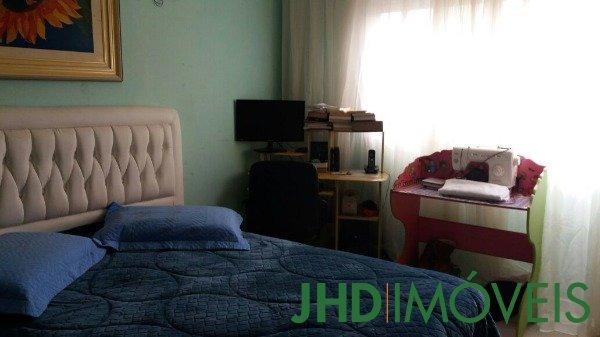 Liverpol - Apto 2 Dorm, Nonoai, Porto Alegre (8446) - Foto 4