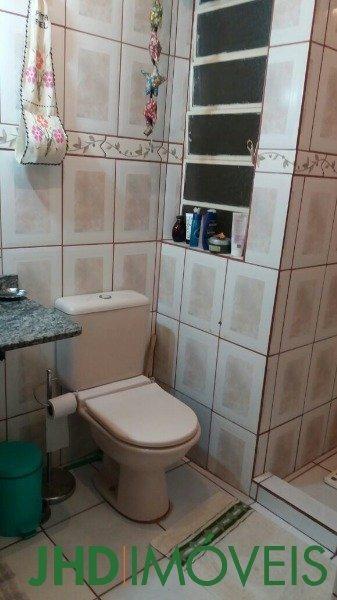 Liverpol - Apto 2 Dorm, Nonoai, Porto Alegre (8446) - Foto 9