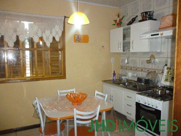 JHD Imóveis - Casa 5 Dorm, Medianeira (8447)