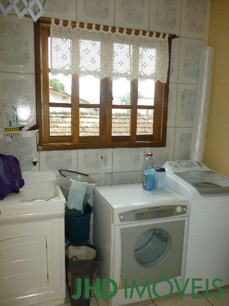 JHD Imóveis - Casa 5 Dorm, Medianeira (8447) - Foto 5