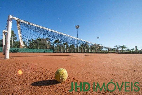 JHD Imóveis - Terreno, Belém Novo, Porto Alegre - Foto 3