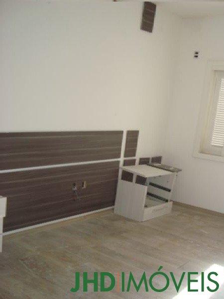 Casa 3 Dorm, Vila Nova, Porto Alegre (8469) - Foto 12