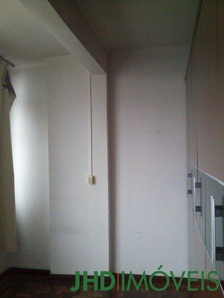JHD Imóveis - Apto 1 Dorm, Centro Histórico (8479) - Foto 3