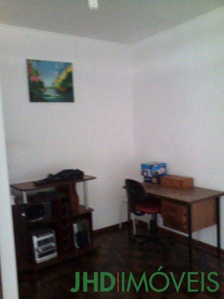 JHD Imóveis - Apto 1 Dorm, Centro Histórico (8479) - Foto 5