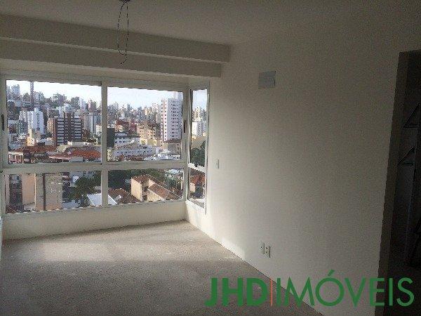 Due Club Residenza - Apto 3 Dorm, Petrópolis, Porto Alegre (8491) - Foto 3