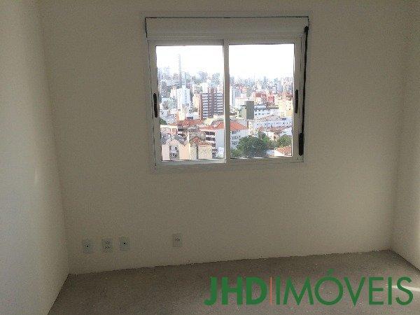 Due Club Residenza - Apto 3 Dorm, Petrópolis, Porto Alegre (8491) - Foto 7