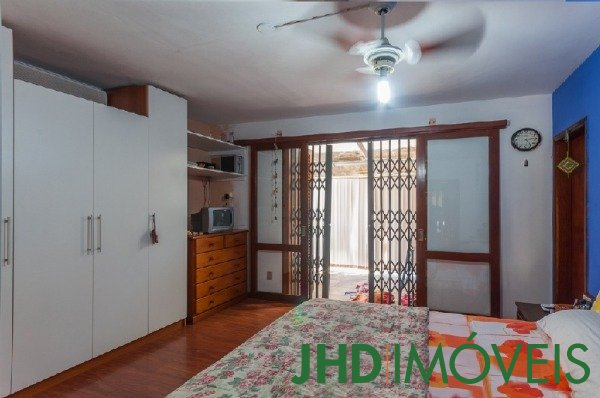 Casa 3 Dorm, Jardim Isabel, Porto Alegre (8496) - Foto 10