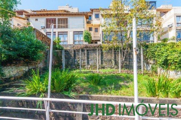 Casa 3 Dorm, Jardim Isabel, Porto Alegre (8496) - Foto 11